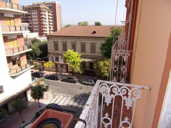Bilocale Taranto  13