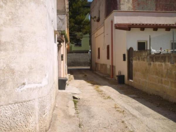 Bilocale Taranto  2