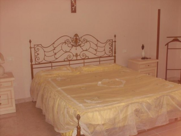 Bilocale Taranto  6