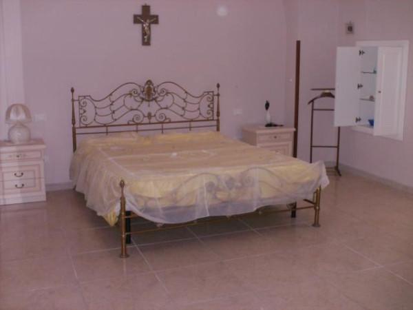 Bilocale Taranto  8