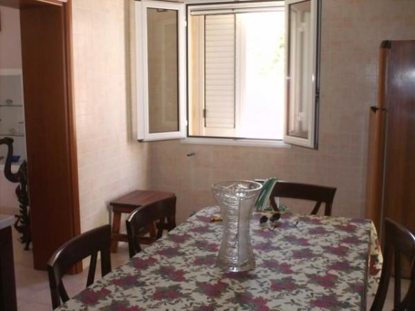 Bilocale Taranto  9