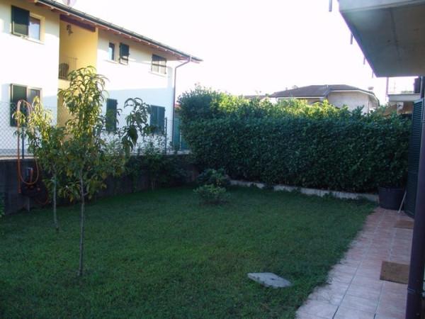Bilocale Monvalle Via Piave 2