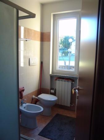 Bilocale Monvalle Via Piave 8