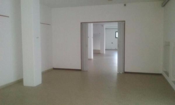 Laboratorio in affitto a Carpi, 2 locali, prezzo € 500 | Cambio Casa.it
