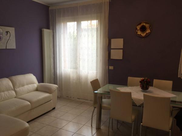 Soluzione Indipendente in vendita a Faenza, 4 locali, prezzo € 194.000 | Cambio Casa.it