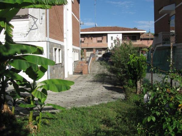 Villa in vendita a Ferrara, 6 locali, prezzo € 430.000 | Cambio Casa.it