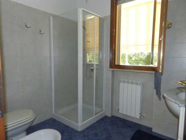 Bilocale Lucca Via Sarzanese 3