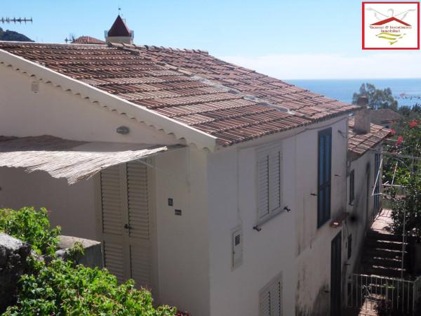 Appartamento in vendita a Maratea, 2 locali, prezzo € 55.000   Cambio Casa.it