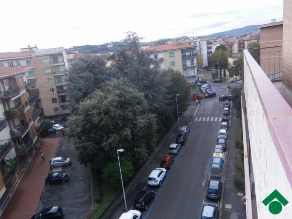 Bilocale Firenze Via Francesco Furini, 6 10