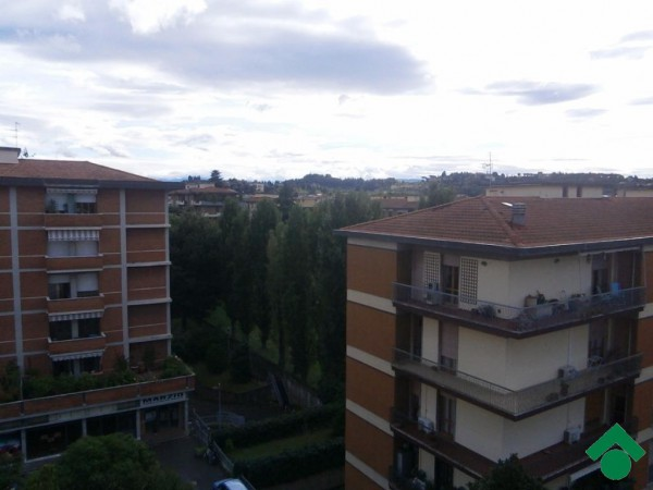 Bilocale Firenze Via Francesco Furini, 6 12