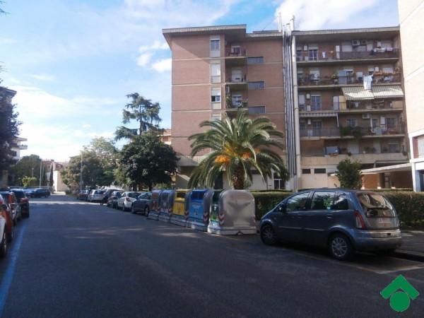 Bilocale Firenze Via Francesco Furini, 6 3