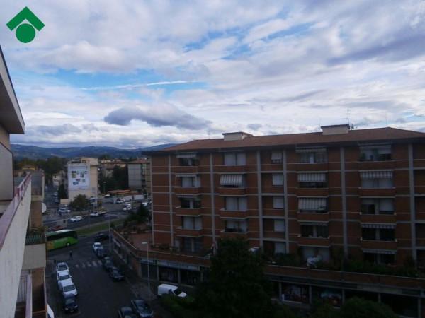 Bilocale Firenze Via Francesco Furini, 6 4