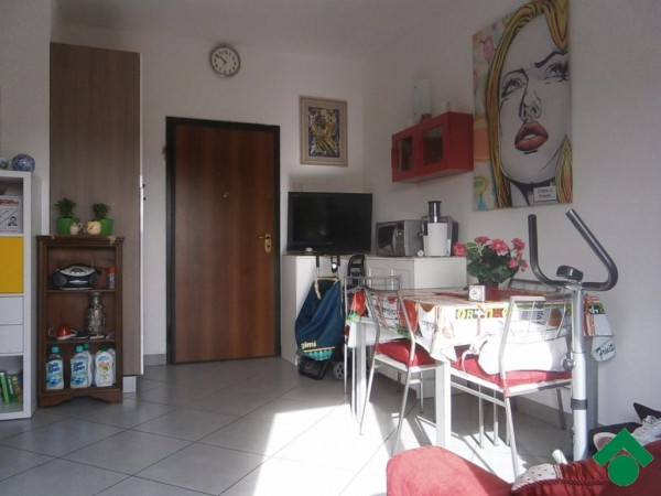 Bilocale Firenze Via Francesco Furini, 6 6