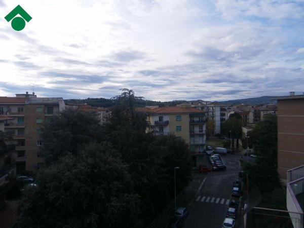 Bilocale Firenze Via Francesco Furini, 6 9