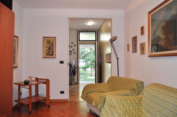 Bilocale Sanremo Via Magnolie 4