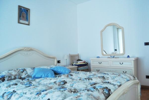 Bilocale Sanremo Via Magnolie 6