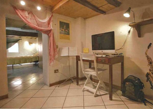 Bilocale Bologna Via Dè Coltelli 11
