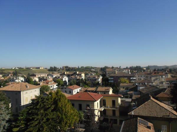 Bilocale Nizza Monferrato  7