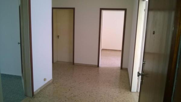 Appartamento in affitto a Carpi, 3 locali, prezzo € 500 | Cambio Casa.it