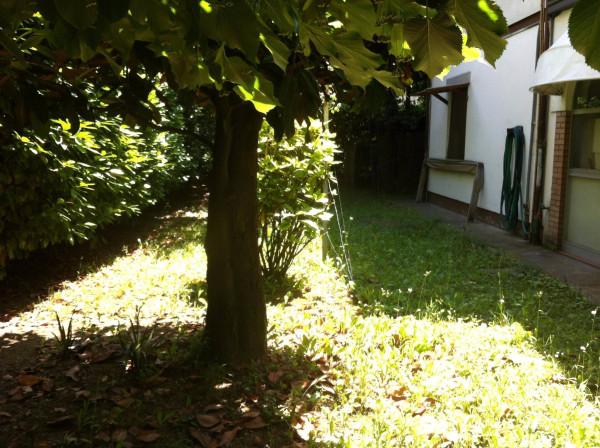 Villa in vendita a Carpi, 6 locali, prezzo € 450.000 | Cambio Casa.it
