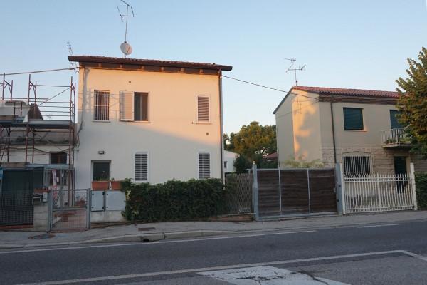Appartamento in vendita a Ravenna, 2 locali, prezzo € 85.000 | Cambio Casa.it