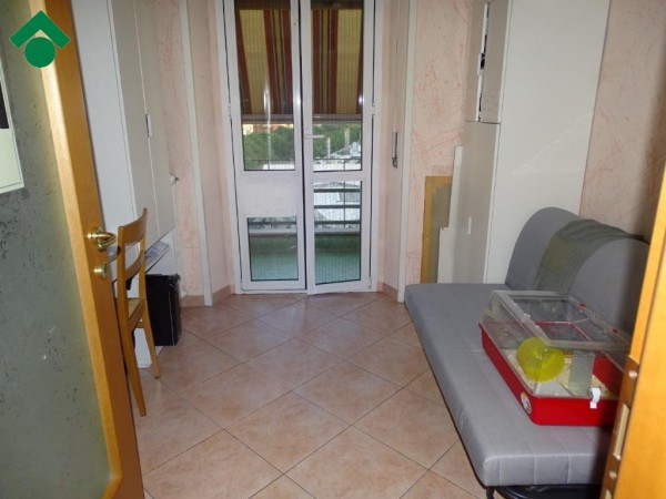 Bilocale Milano Via Ruggero Leoncavallo, 45 5