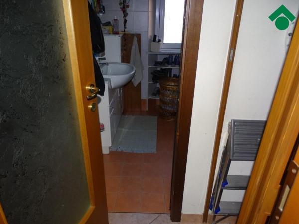 Bilocale Milano Via Ruggero Leoncavallo, 45 6