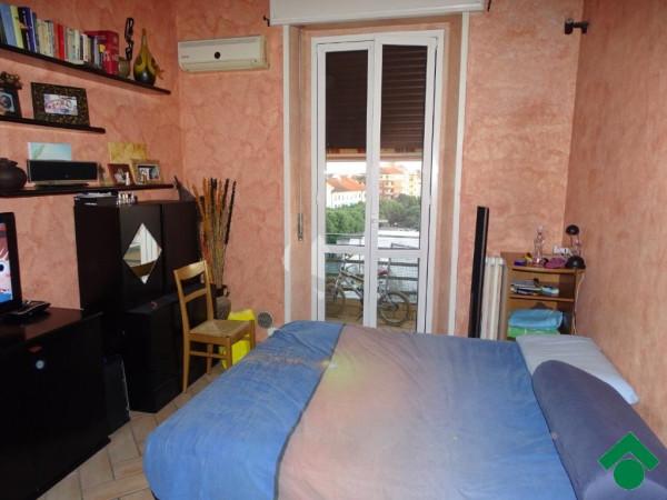 Bilocale Milano Via Ruggero Leoncavallo, 45 7