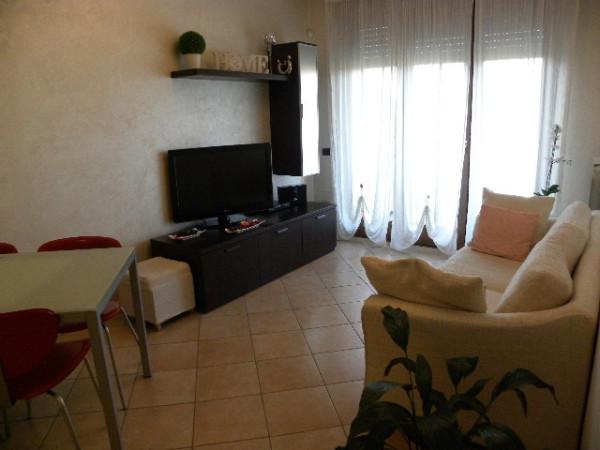 Bilocale Villa Cortese Via Solferino, 28 3