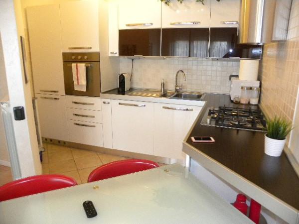 Bilocale Villa Cortese Via Solferino, 28 5