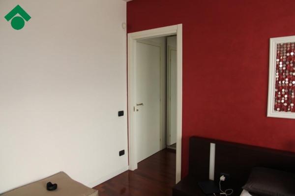 Bilocale Villa Cortese Via Solferino, 28 6
