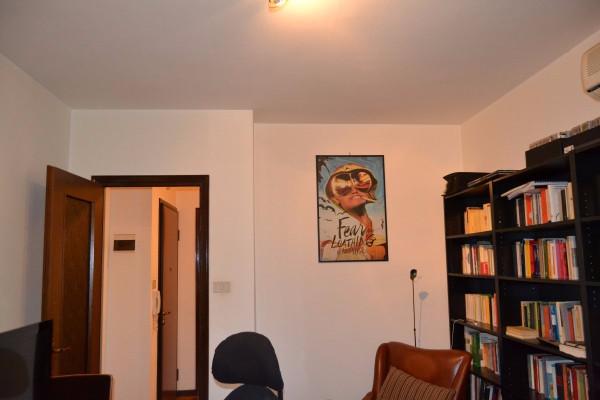 Bilocale Trieste Via Dei Vigneti 11