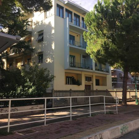 Appartamento in vendita a Pescara, 4 locali, prezzo € 290.000 | Cambio Casa.it