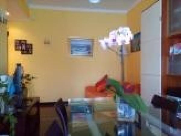 Appartamento in Vendita a Genova Periferia Est: 4 locali, 100 mq