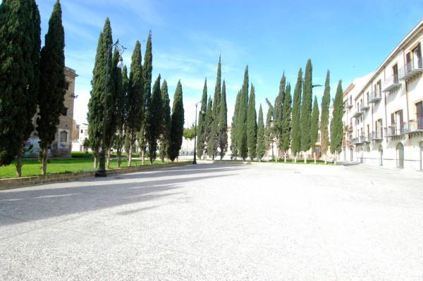 Negozio / Locale in affitto a Palermo, 9999 locali, prezzo € 700 | Cambio Casa.it