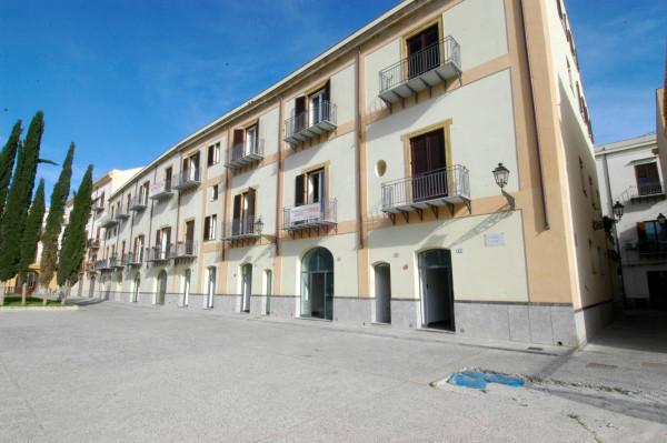 Negozio / Locale in affitto a Palermo, 9999 locali, prezzo € 850 | Cambio Casa.it