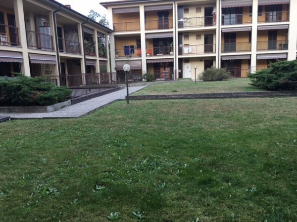 Appartamento in vendita a Cagno, 3 locali, prezzo € 113.000 | Cambio Casa.it