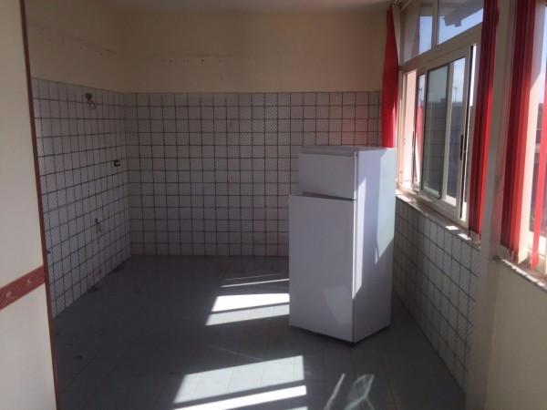 Appartamento in affitto a Pollena Trocchia, 2 locali, prezzo € 300 | Cambio Casa.it