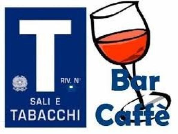 Bar in vendita a Lomazzo, 2 locali, prezzo € 160.000 | Cambio Casa.it