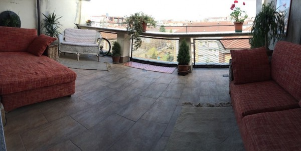 Bilocale Torino Via Monfalcone 12