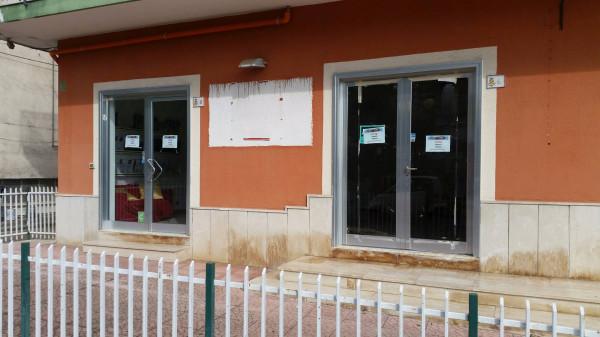 Negozio / Locale in affitto a Siano, 1 locali, prezzo € 350 | Cambio Casa.it