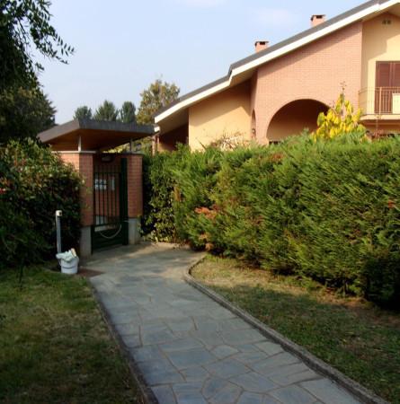 Bilocale Venaria Reale Via Don Giovanni Sapino 1