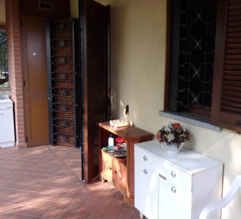 Bilocale Venaria Reale Via Don Giovanni Sapino 11