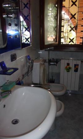 Bilocale Venaria Reale Via Don Giovanni Sapino 13