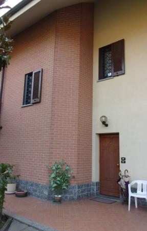 Bilocale Venaria Reale Via Don Giovanni Sapino 2