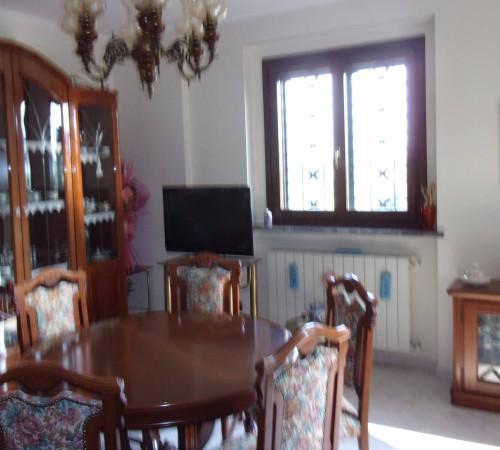 Bilocale Venaria Reale Via Don Giovanni Sapino 3