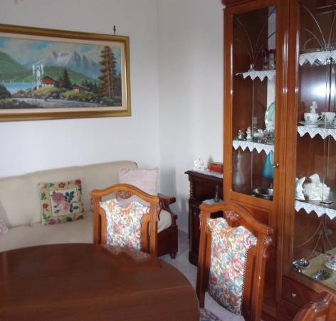 Bilocale Venaria Reale Via Don Giovanni Sapino 4