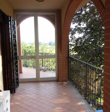 Bilocale Venaria Reale Via Don Giovanni Sapino 8