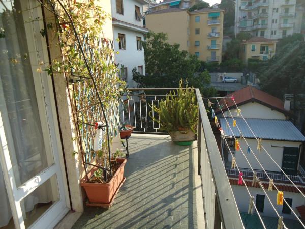 Bilocale Sanremo  9