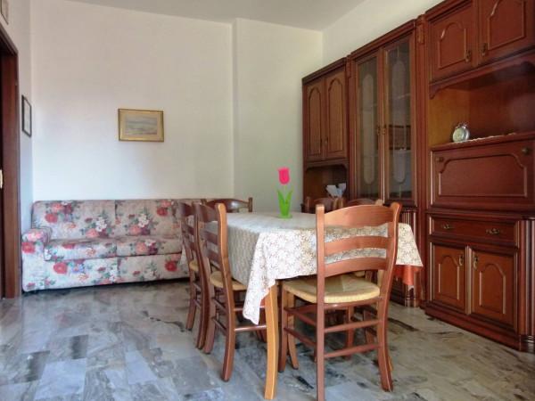 Appartamento in vendita a Ozzano dell'Emilia, 2 locali, prezzo € 128.000 | Cambio Casa.it